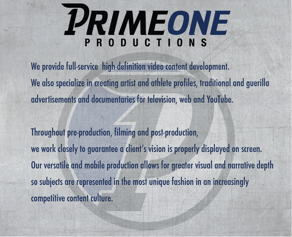 Prime-One-ABOUT-975-Width