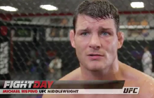 BISPING-UFC-152-FEATURE-THUMB
