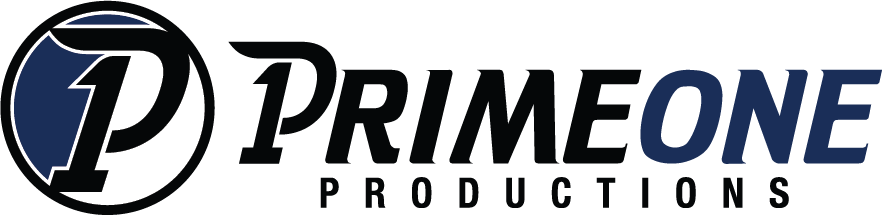 Prime One Productions | Orange County Video Production