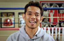 NONITO-DONAIRE-FEATURE-THUMB
