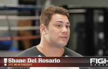 SHANE-DEL-ROSARIO-FIGHT-MAG