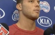 blake-clippers
