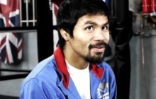 pacquiao-son