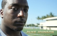 duke-johnson